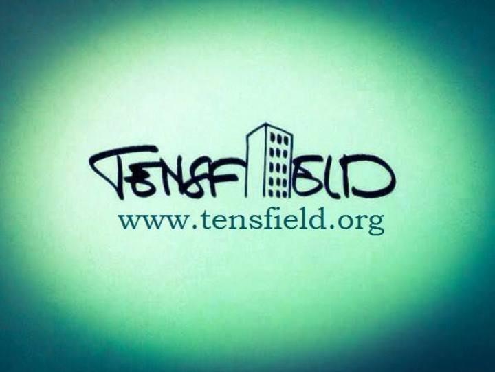 Tensfield Tour Dates