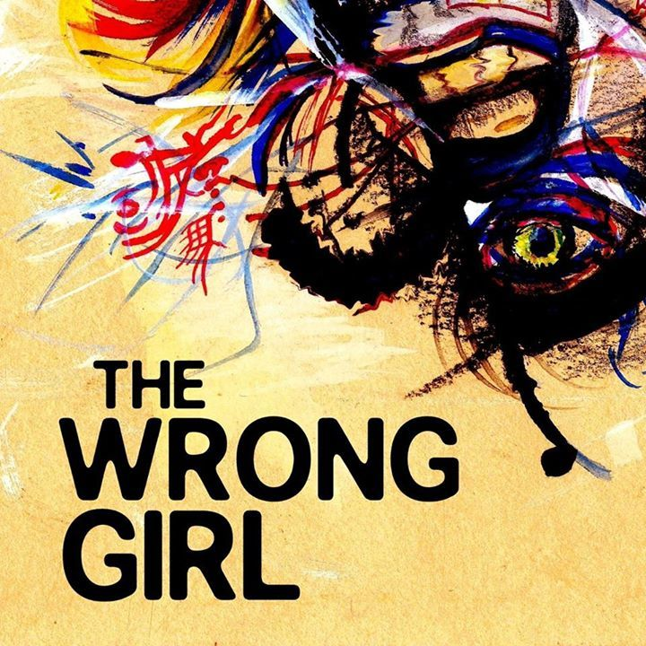 The Wrong Girl Tour Dates