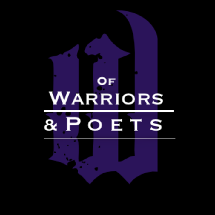 Of Warriors & Poets Tour Dates