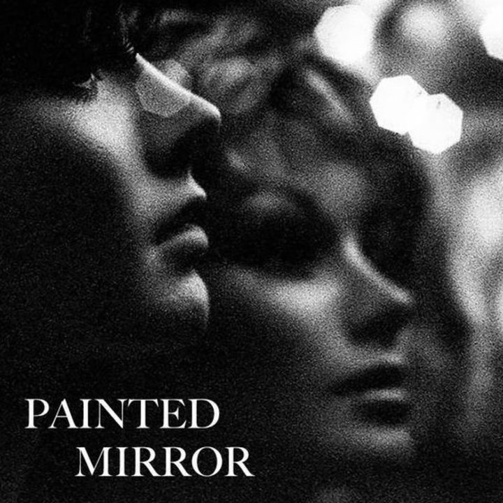 Painted Mirror Tour Dates
