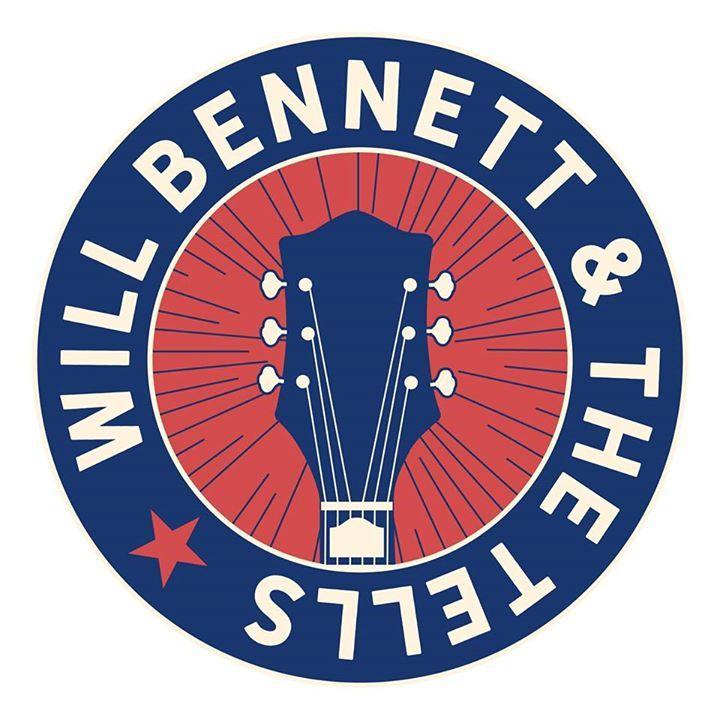 Will Bennett & The Tells Tour Dates