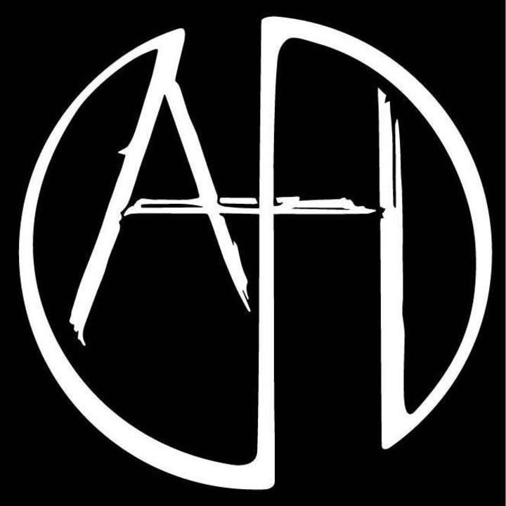 Advent Horizon Tour Dates