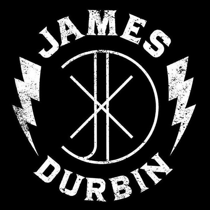 James Durbin Tour Dates