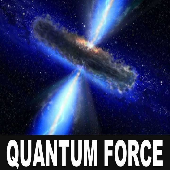 Quantum Force Tour Dates