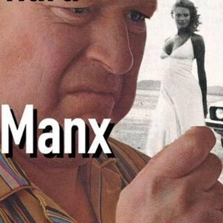 Manx Tour Dates