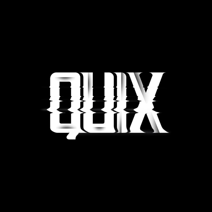 QUIX Tour Dates