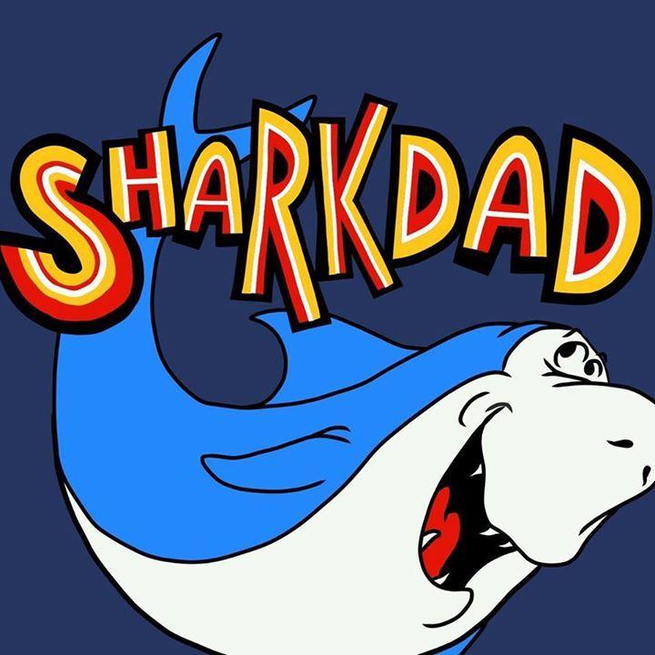 Shark Dad Tour Dates