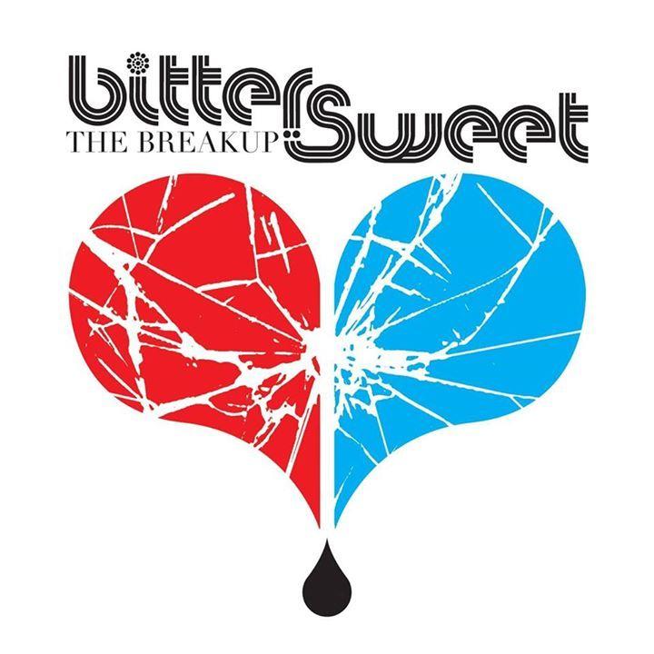 Bittersweet Tour Dates