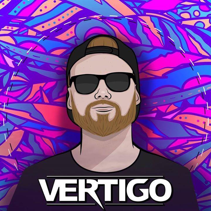 Vertigo Music Tour Dates