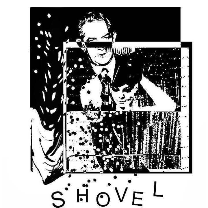 Shovel Tour Dates