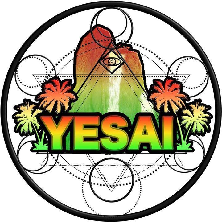Yesai Tour Dates