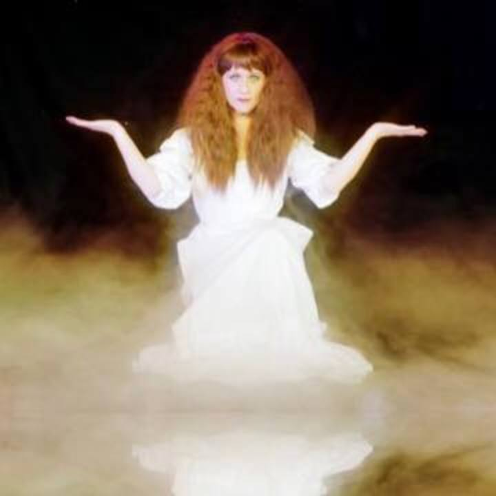 The Red Shoes. Our Kate Bush Story Tour Dates