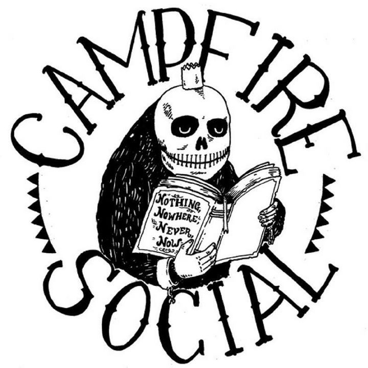 Campfire Social Tour Dates