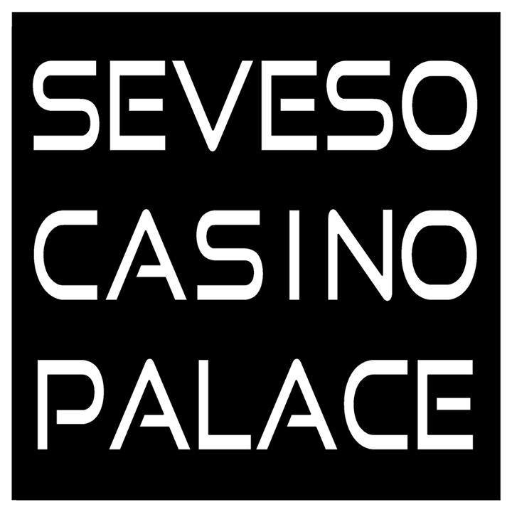 Seveso Casino Palace Tour Dates