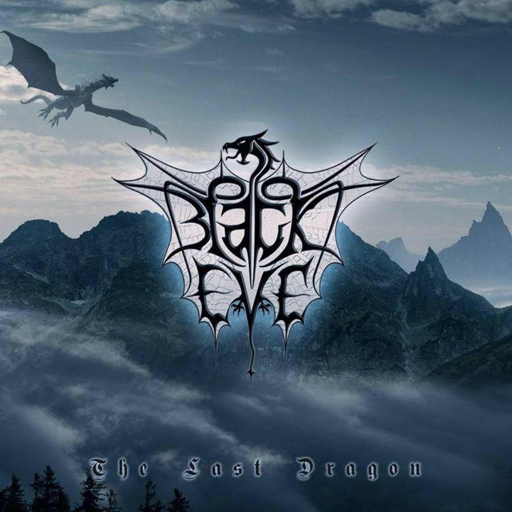 Black Eve Tour Dates