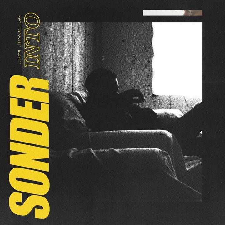 Sonder Tour Dates