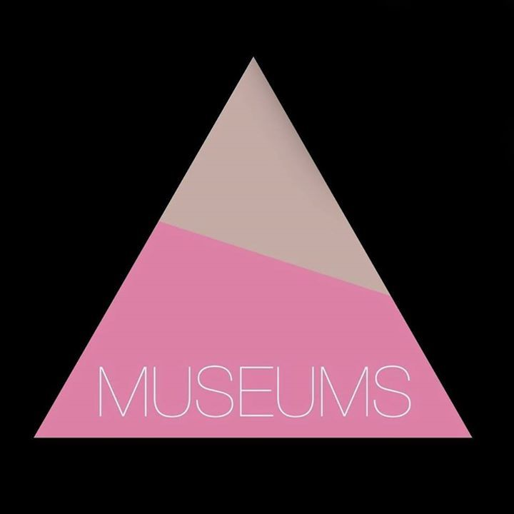 Museums Tour Dates