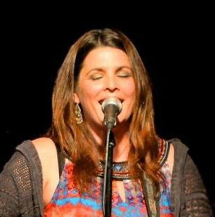 Galynne Goodwill Tour Dates