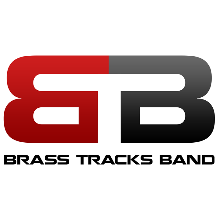 Brass Tracks Tour Dates