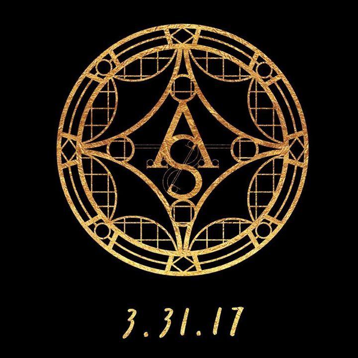 Arc & Stones Tour Dates