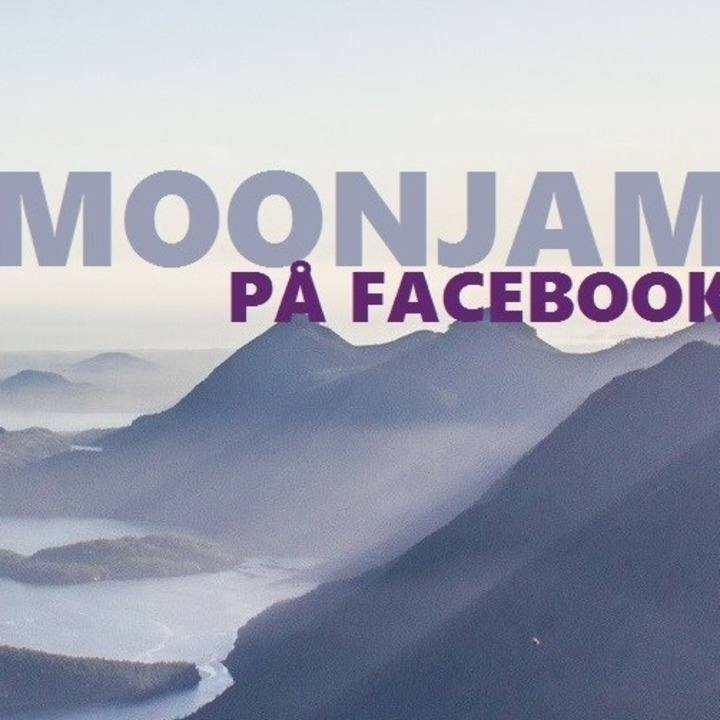Moonjam Tour Dates