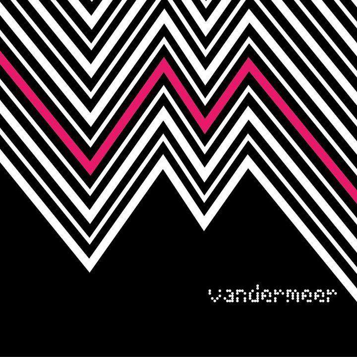 Vandermeer Tour Dates