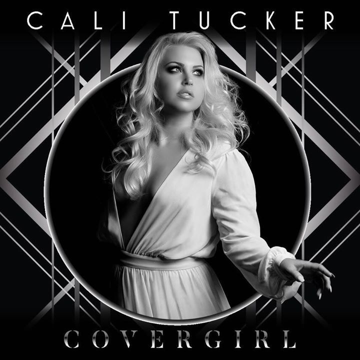 CALI TUCKER @ Hanks Steakhouse Green Valley Ranch Casino  - Henderson, NV