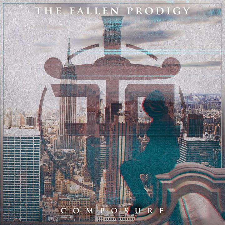 The Fallen Prodigy Tour Dates