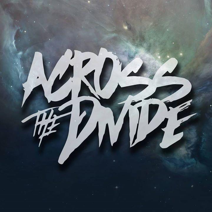 Across the Divide Tour Dates