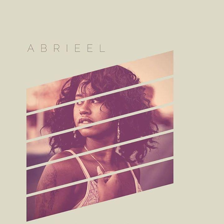 Abrieel Breanna Tour Dates