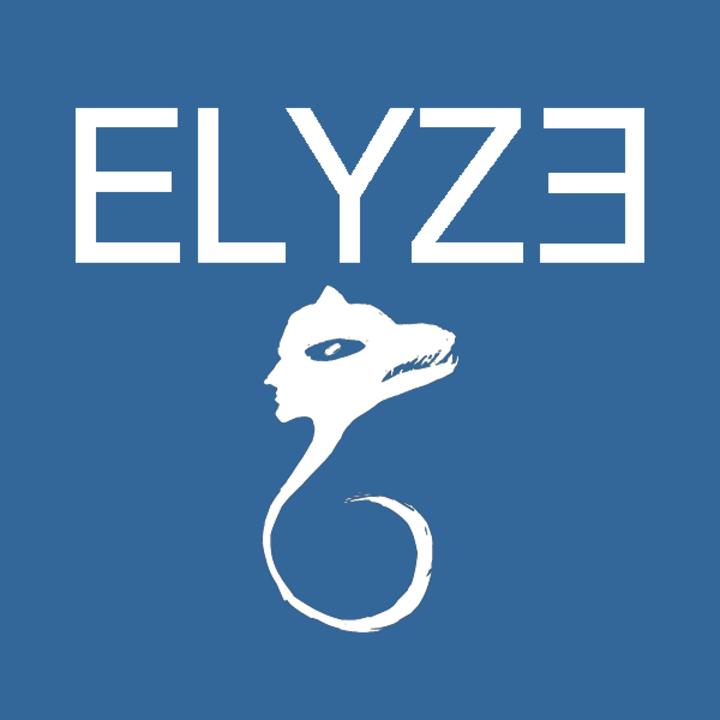 ELYZE Tour Dates