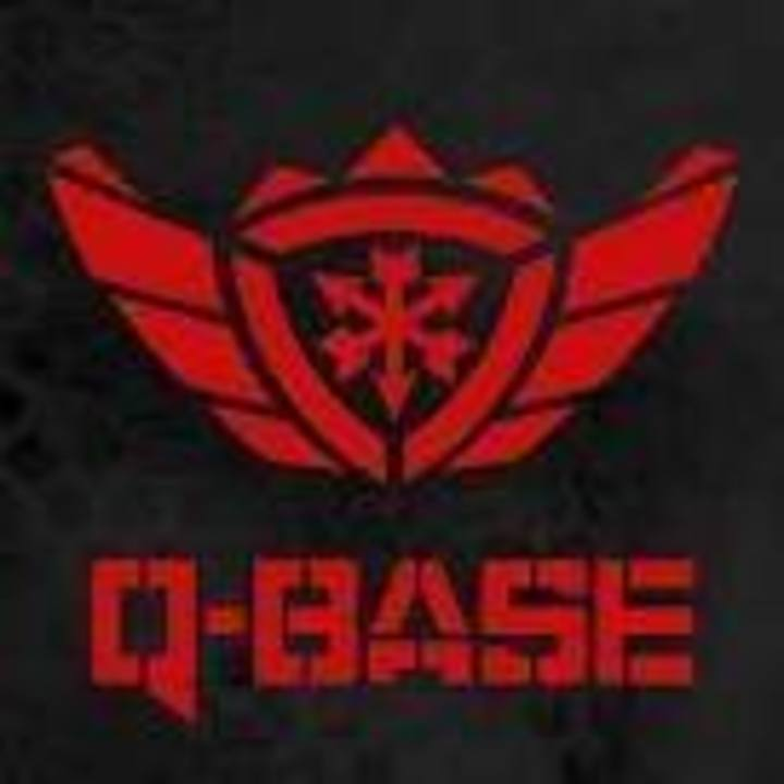 Q-Base Tour Dates