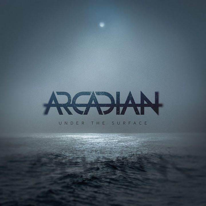 Arcadian NZ Tour Dates