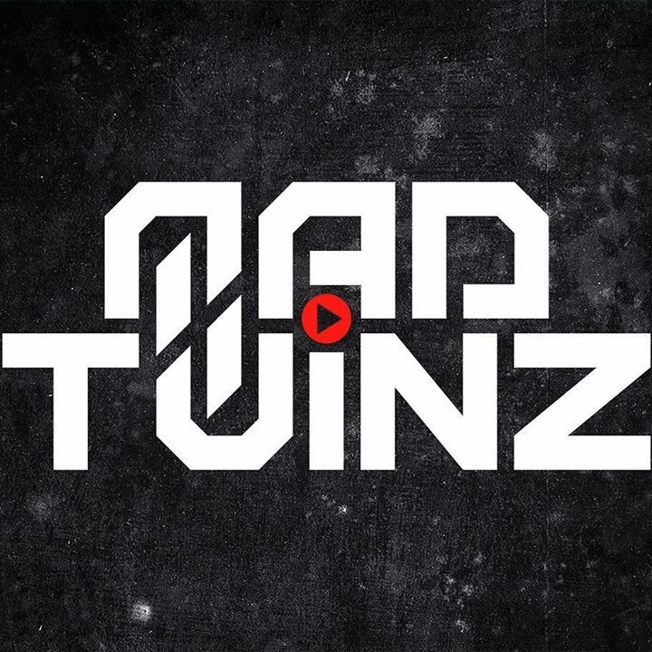 Mad Twinz Tour Dates