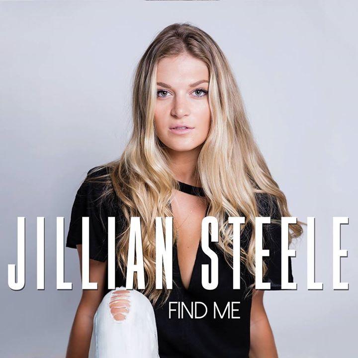 Jillian Steele Tour Dates