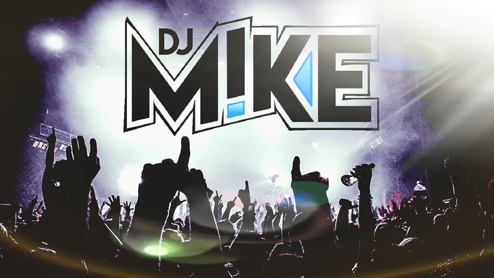 DJ Mike @ Millina Kischta - Molini Di Tures, Italy