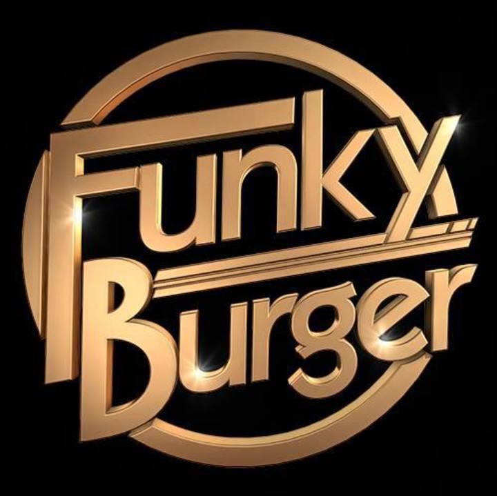 FUNKY BURGER Tour Dates