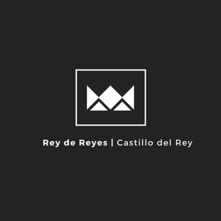 Rey de Reyes Tour Dates