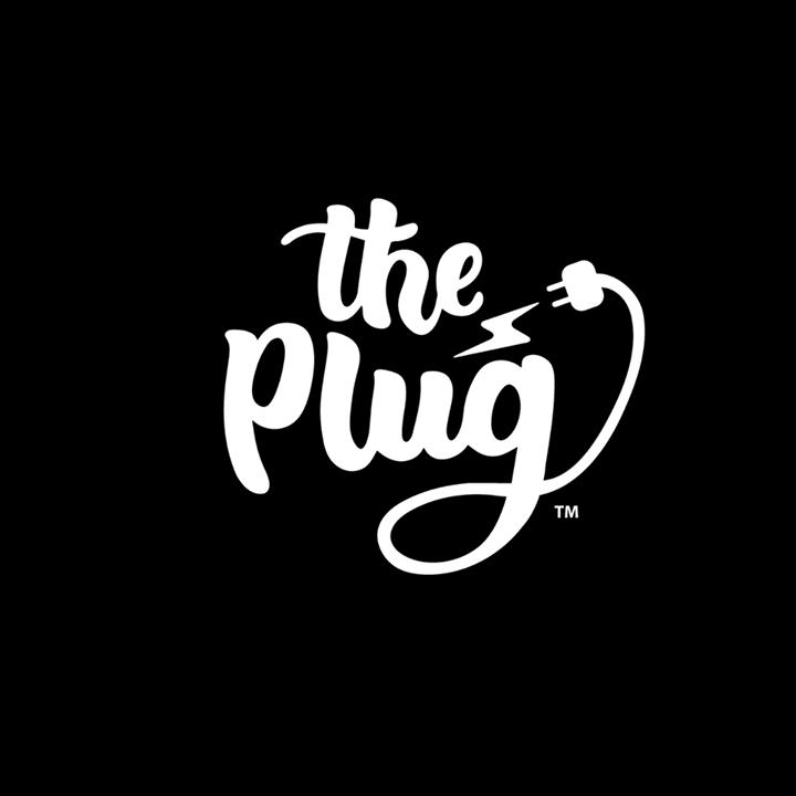 The Plug Shows Tour Dates
