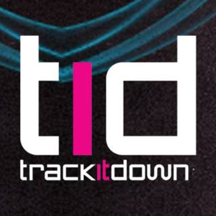 Trackitdown Tour Dates