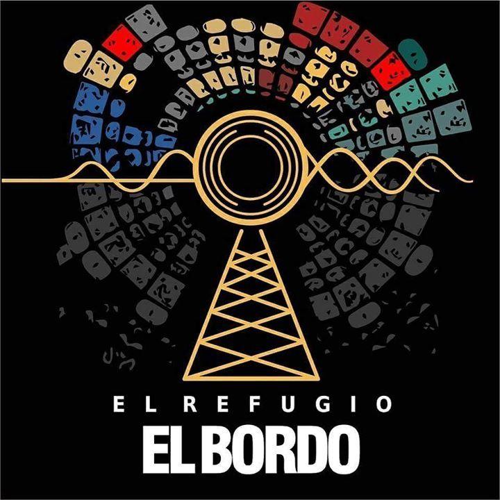 El Bordo Tour Dates