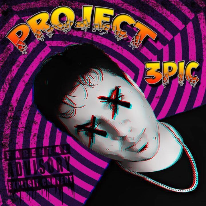 Project Epic Tour Dates