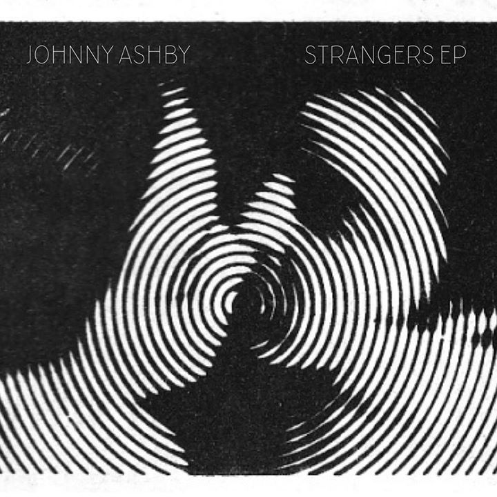 Johnny Ashby Tour Dates