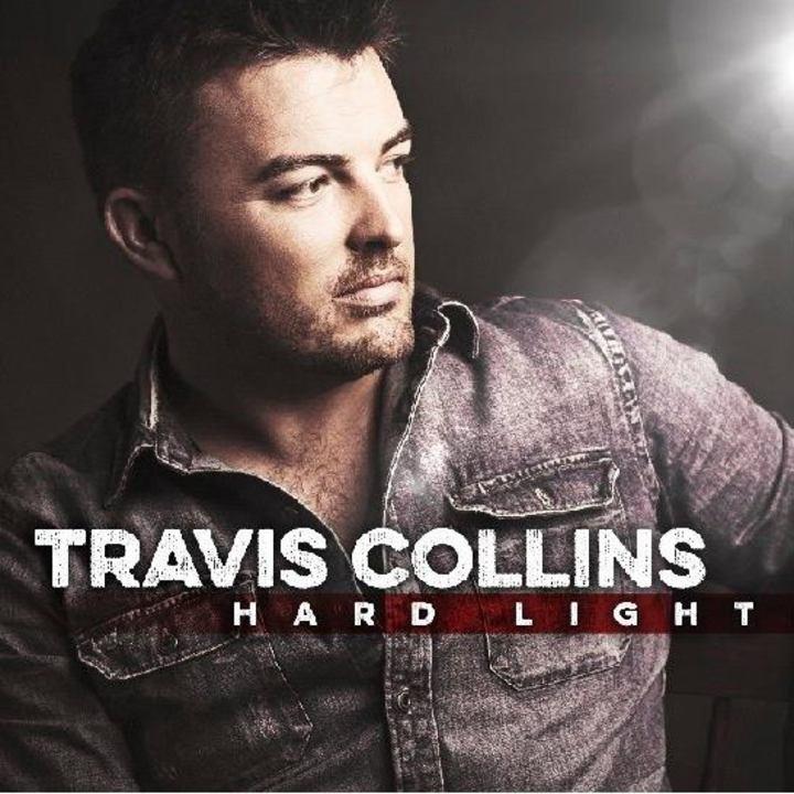 Travis Collins Tour Dates