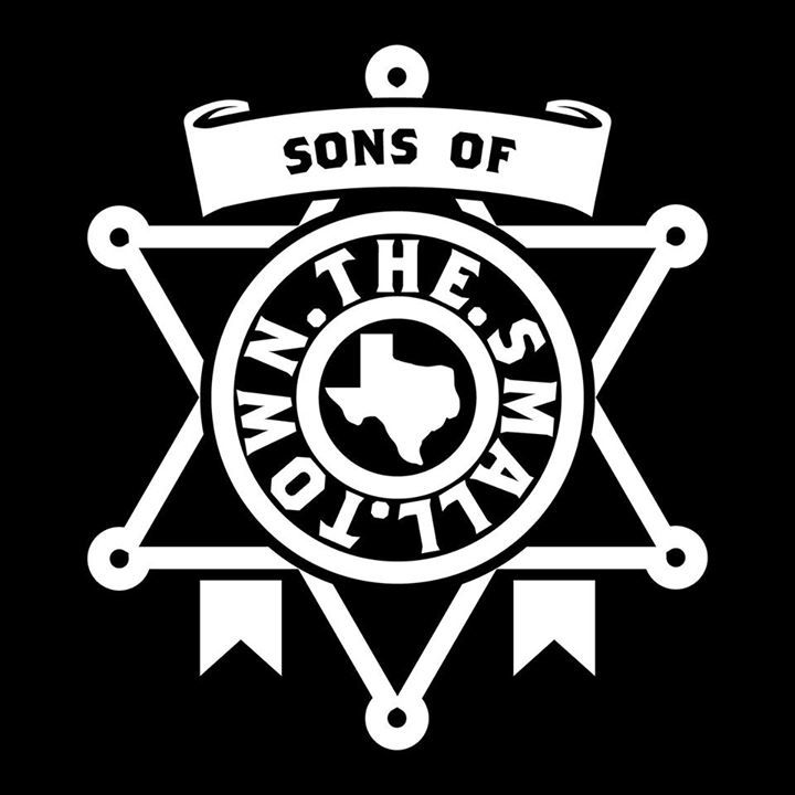 Sons Of The Small Town Tour Dates