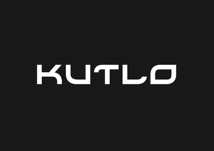 Kutlo Tour Dates