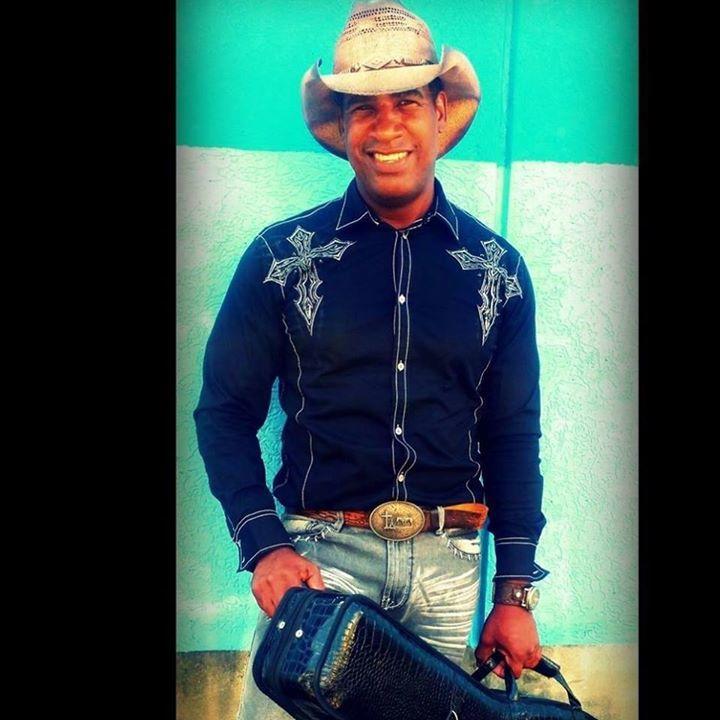 Caribbean Cowboy Tour Dates