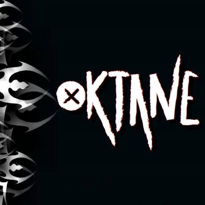 Oktane Tour Dates