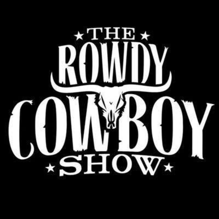 The Rowdy Cowboy Show @ Hoggsbreath Bar 9p-2a - Saint Paul, MN