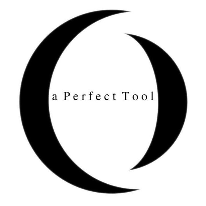 A Perfect Tool: Tribute to A Perfect Circle & Tool Tour Dates